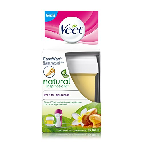 veet-ricarica-roll-on-natural-inspirations-fiore-tiare-argan-oil-50-ml