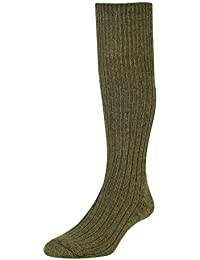 SUB ZERO MOD NATO Wool Blend Winter Warm Thermal Military Army Walking Boot Socks Green 1 Pair