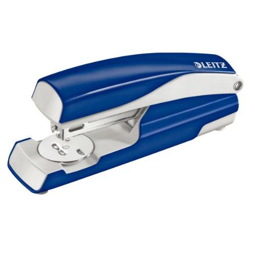 leitz-nexxt-engrapadora-40-x-145-x-58-mm-azul