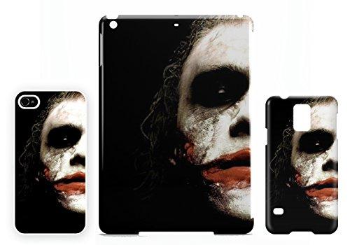 batman-joker-heath-ledger-ipad-air-2-case-cover