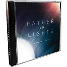 Father of Lights: Music Inspired by the Film by Wanderlust Product (2013-05-04)