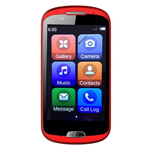 haierphone-ezy-a6-smartphone-android-3g-hspa-4-gb-microsdhc-slot-gsm-4-800-x-480-pixeles-5-mp-androi