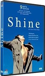 Shine (Sprache: Englisch, Untertittel: Englisch, Türkisch) hier kaufen