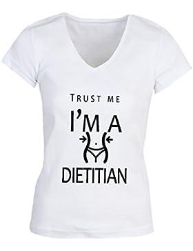 Trust Me I'm A Dietitian Donne
