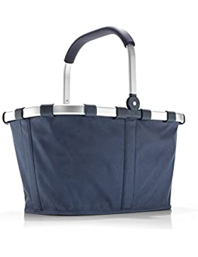 Reisenthel BK4015 carrybag - Ein