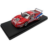 1/43 Modellino Auto Ferrari BB LM 79 Daytona # 66 Andrew / Dini (Importato da Giappone)
