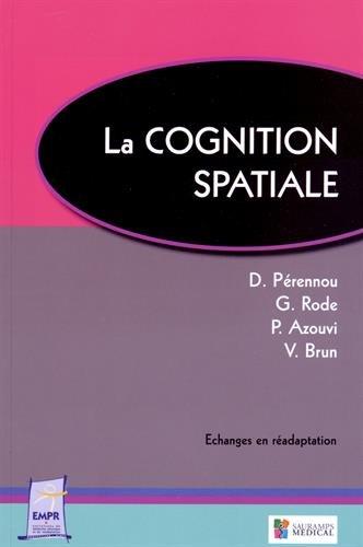 La cognition spatiale