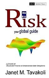 Risk (Qualitative Finance) (Volume 1) by Janet M. Tavakoli (2016-03-15)