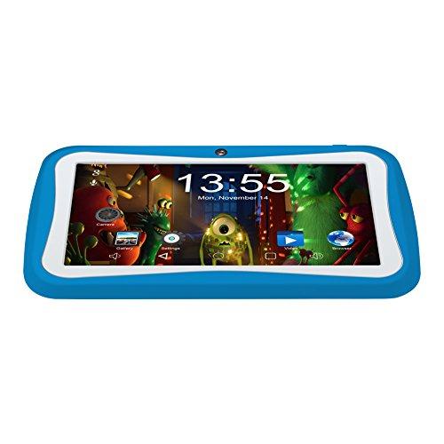Kivors Kids Kinder Tablet 1G RAM Und 8G ROM-Speicher Android Quad Core 1.2 GHz Mit Spezialangebot 7 Zoll Tablet Für Kids (Hohe Konfiguration) - 3