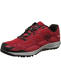 Shoes: Buy Shoes For Men online at best prices in India