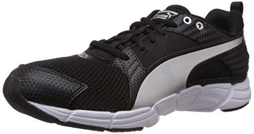 Puma Synthesis, Chaussures de sports extérieurs homme