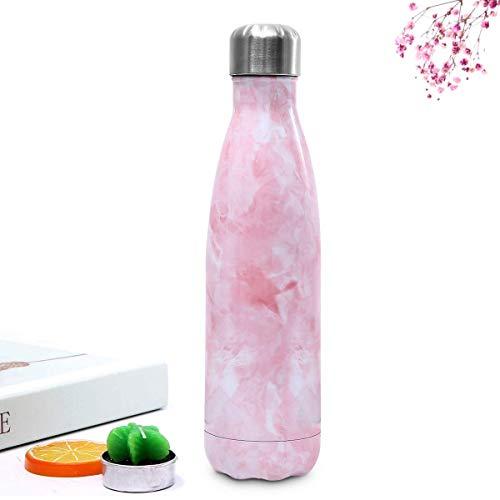 Zoom IMG-1 ycfire bottiglia di acqua 500ml