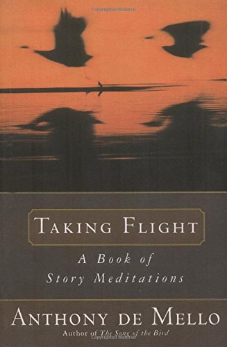 taking-flight-a-book-of-story-meditations