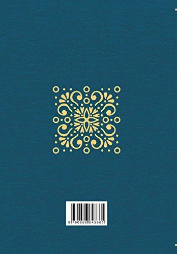 Théatre des Marionnettes: Texte Et Composition des Dessins (Classic Reprint)