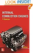 #2: Internal Combustion Engines