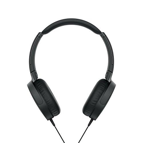 sony-mdr-xb550ap-cuffia-con-extrabass-nero