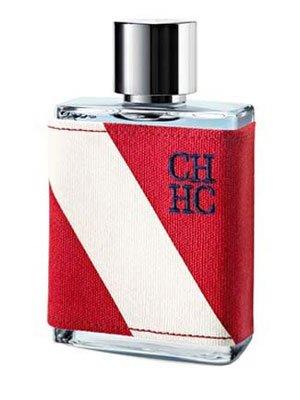 CH Men Sport POUR HOMME par Carolina Herrera - 50 ml Eau de Toilette Vaporisateur