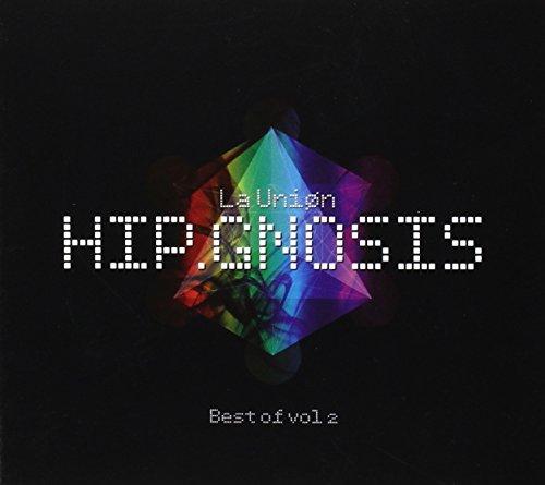 hip-gnosis-best-of-volumen-2