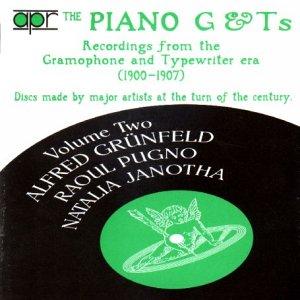 the-piano-g-ts-vol2