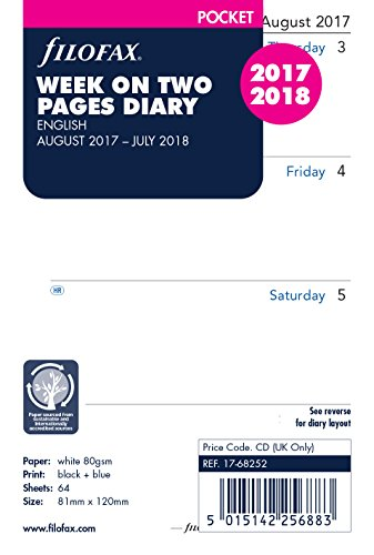 filofax-pocket-week-on-two-pages-english-mid-year-diary-august-17-july-18