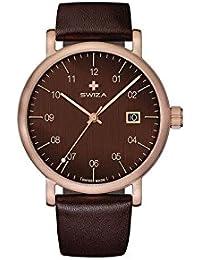 dea6591f763d Reloj - SWIZA - para - 78066