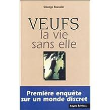 Solange Roussier