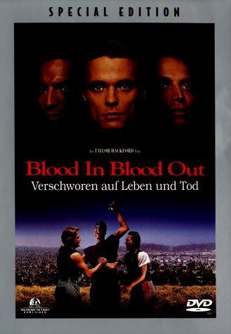 Blood in Blood Out - Verschworen auf Leben und Tod [Special Edition]