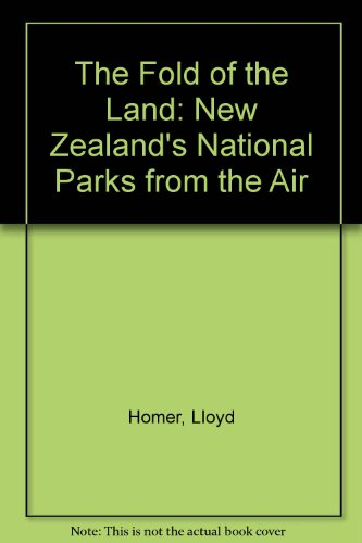 the-fold-of-the-land-new-zealands-national-parks-from-the-air