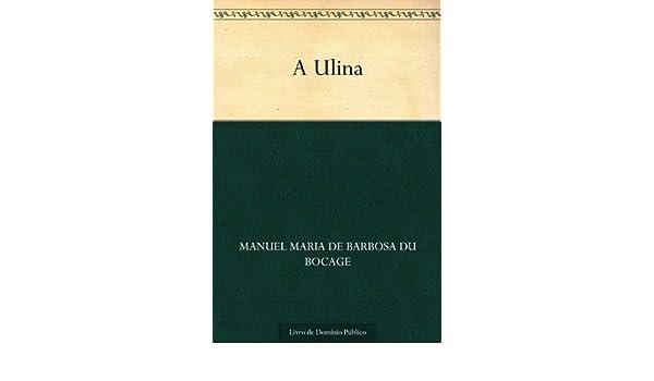 Translation of «frangulina» into 25 languages