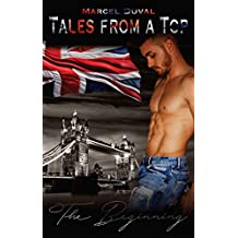 Tales from a Top: The Beginning
