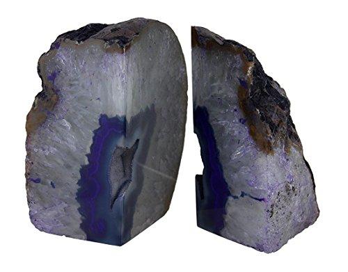 gran-pulido-morado-geoda-agata-de-brasil-sujetalibros-7-11-libras