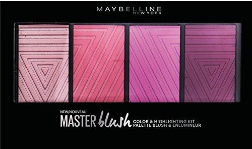 maybelline-new-york-teint-master-blush-palette-blister