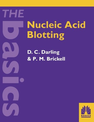 nucleic-acid-blotting-the-basics