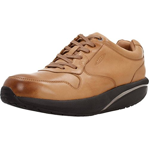 Said M 124 Lace Sneaker 6s Uomo Marrone Up MBT pZFn6qRF