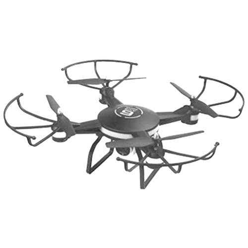 Cardith 2.4G Helicopter Radio Remote Control Aircraft Altitude Hold Quadcopter RC Drone 2 Factory Radio