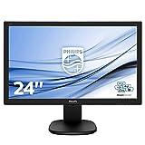 Philips s Line - Monitor (59