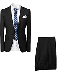 b853dd0758e1 Amazon.it  50 - 100 EUR - Abiti e giacche   Uomo  Abbigliamento