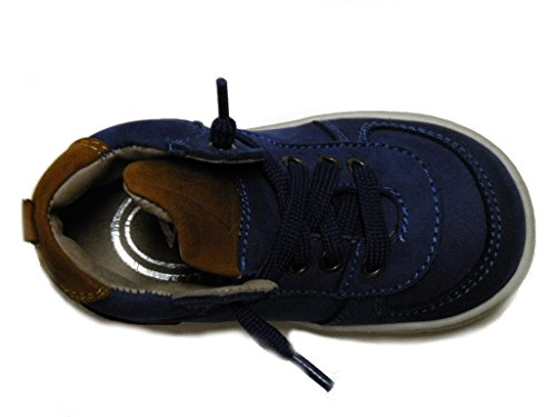 Walk Safari Chaussure mâle - -