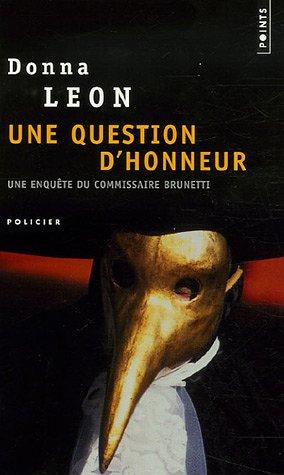 """<a href=""""/node/14848"""">Une question d'honneur</a>"""
