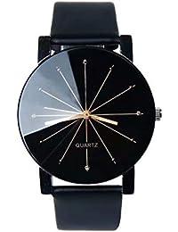 4e2db55db2bd Amazon.es  parejas  Relojes
