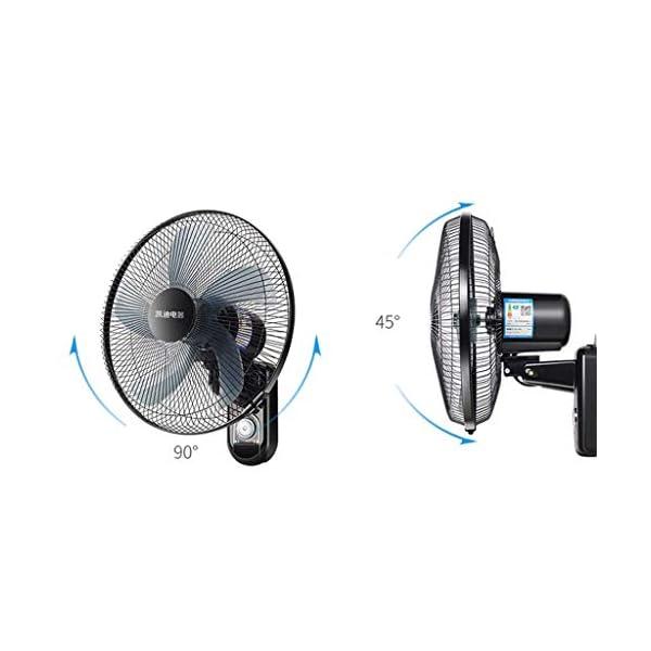 LAZ-Ventilador-montado-en-la-Pared-Ventilador-elctrico-del-Enfriador-de-Aire-de-enfriamiento-oscilante-silencioso-de-3-velocidades-for-el-Gimnasio-de-la-Barra-de-la-Oficina-en-casa