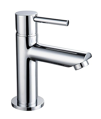 Kaltwasser Wasserhahn Santiago Standventil Armatur Bad Gäste WC, 2406242