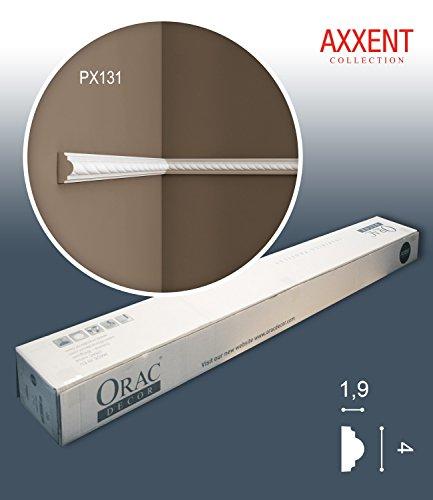orac-decor-px131-axxent-1-caja-set-20-piezas-cornisas-molduras-perfiles-40-m