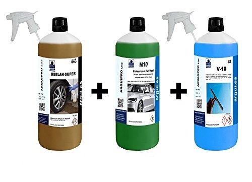 reblan-super-m10-v10-pack-profesional-limpia-llantas-sin-acido-profesional-concentrado-sin-frotar-10