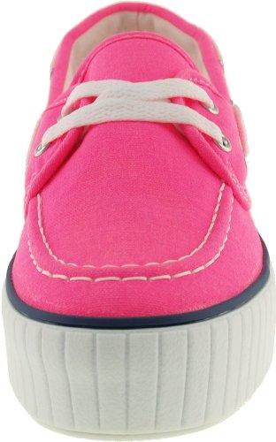 Boot Low Maxstar Platform Low Turnschuhe Platform Rose C30 Boot Maxstar C30 Schuhe Schuhe zEWqwXanq