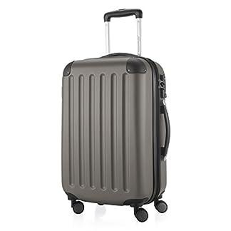 Hauptstadtkoffer-Spree-Hartschalen-Koffer-Koffer-Trolley-Rollkoffer-Reisekoffer-Erweiterbar-4-Rollen
