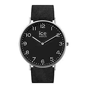 ICE-Watch City Tanner - Reloj de pulsera