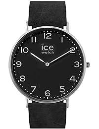 Ice-Watch - Damen - Armbanduhr - 1501