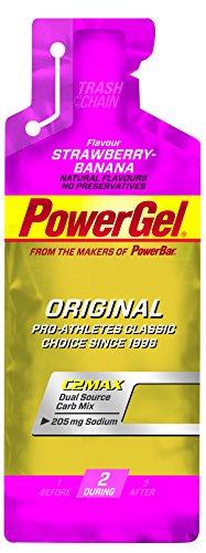powerbar-strawberry-banana-powergel-original-41-g-pouch-x-24-gels
