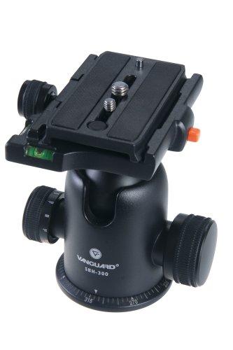 Vanguard SBH 300
